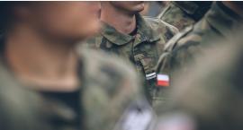 Ruszyła kwalifikacja wojskowa. Komisje potrwają do 26 kwietnia