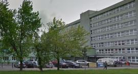 Czarne chmury nad Zakładem Onkologii Kobiecej. Jest petycja - Szpital ATTIS musi zostać!