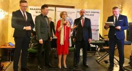 Krystyna Krzekotowska kandydatką na prezydenta Warszawy