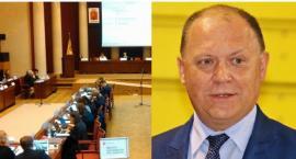 Rada Warszawy nie ma szans z Wojewodą