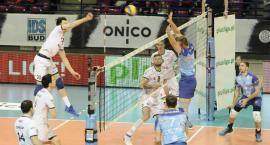We wtorek ONICO gra z mistrzem Polski. Zapowiada się zacięta rywalizacja