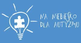 Oswoić autyzm - bezpłatne konsultacje już w marcu