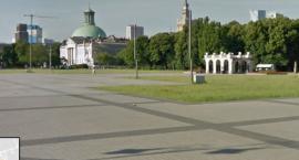 Wojewoda wydał pozwolenie na budowę Pomnika Ofiar Katastrofy Smoleńskiej