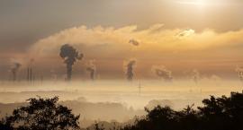 Trybunał Europejski: Polska złamały przepisy dotyczące jakości powietrza
