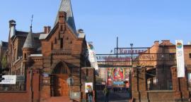 Muzeum Polskiej Wódki rozpoczęło rekrutację