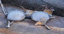 Synoptycy ostrzegają przed mrozami. Kiedy pogoda się poprawi?