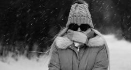 Kiedy zrobi się cieplej? Pogoda dla Warszawy