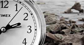 Przed nami zmiana czasu. Kiedy przestawiamy zegarki?