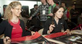 BIKE EXPO czyli narodowy test rowerowy 2018 na PGE Narodowym [ZDJĘCIA]