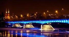 Warszawa na niebiesko - Dni Świadomości Autyzmu