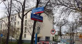 Wyrok sądu - zmian nazw ulic mogą dokonywać tylko samorządy. Dekomunizacja do poprawek?