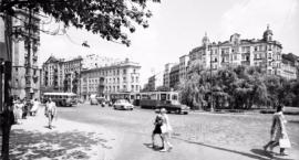 Stulecie powiększenia Warszawy
