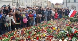 To już szósta rocznica katastrofy smoleńskiej