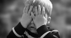 3-letnie dziecko pozostawione bez opieki. Interweniowała policja