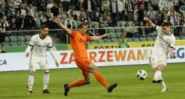 Czy Legia ma szansę obronić tytuł Mistrza Polski?