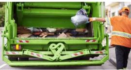 Znikną polskie przedsiębiorstwa z branży odpadowej?