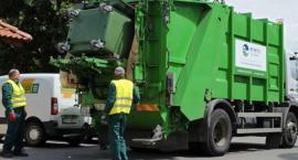 Petycja Bezpartyjnych - Zasady odbioru odpadów