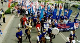1 maja - święto Pracy. Polska potrzebuje wyższych płac