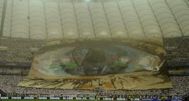 Legia Warszawa z Pucharem Polski