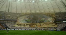 W niedzielę jeden z najważniejszych meczów przed Legią