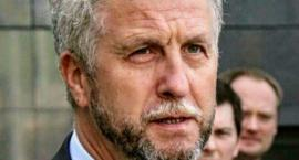 Jacek Wojciechowicz kolejnym kandydatem na prezydenta Warszawy