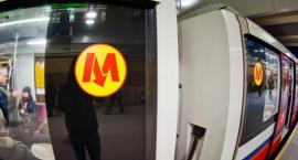 Do grudnia możliwe utrudnienia w metrze. Pociągi będa zwalniać