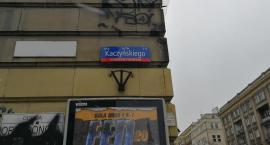 Jednak Armii Ludowej a nie Lecha Kaczyńskiego? Jest decyzja sądu