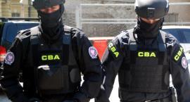 Przeszukanie CBA w Zarządzie Dróg Miejskich
