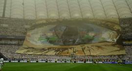 Legia poznała potencjalnych rywali w 1 rundzie el. Ligi Mistrzów. Z kim może zagrać?