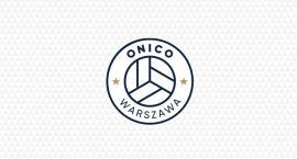 Kolejne wzmocnienie ONICO Warszawa. Nowy przyjmujący Piotr Łukasik