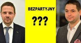Kandydat partyjny i kandydat bezpartyjny