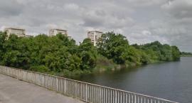 Koniec poszukiwań 10 letniego chłopca nad Jeziorkiem Czerniakowskim