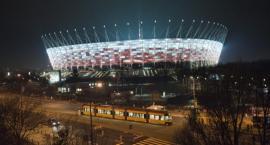 Dzisiaj mecz Polska - Litwa. Będa spore zmiany w komunikacji