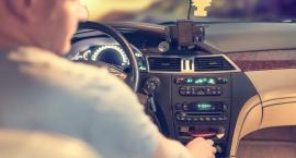 Jazda autem bez dokumentów od października?