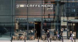 Trwają kontrole sanepidu w Green Caffe Nero. Zatruło się niemal sto osób