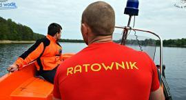 Dzień ratownika WOPR. Zachowajmy bezpieczeństwo nad wodą!