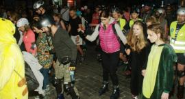 NightSkating Warszawa już w sobotę!