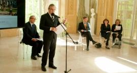 Program Dni Holenderskich w Łazienkach Królewskich 28 kwietnia – 1 maja