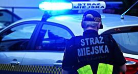 Zaginiony chłopiec odnaleziony dzięki reakcji właścicielki baru i szybkiej akcji strażników