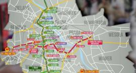 Patryk Jaki: III i IV linia metra w czasie dwóch kadencji