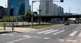 Remont Słomińskiego - w weekend nie wjedziemy na most Gdański