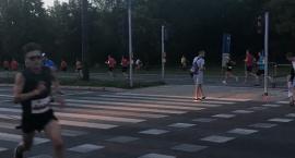 Bieg Powstania Warszawskiego 2018 5km[ZDJĘCIA]