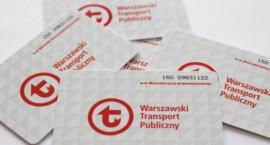 Rusza sprzedaż biletów metropolitalnych