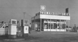 CPN powraca. Pierwsza stacja jesienią w Warszawie