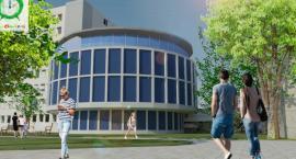 Klinika Budzik dla dorosłych będzie w Warszawie