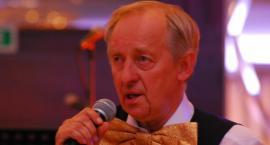 Andrzej Rosiewicz: Jestem zdecydowanie przeciwny obrażaniu uczuć religijnych katolików!