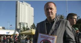 """Wojciech Papis: """"Politycy powinni pracować na rzecz obywateli, a nie na odwrót!"""""""