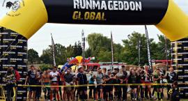 Nie obyło się bez ofiar czyli weekend z Runmageddon 2018. [ZDJĘCIA]