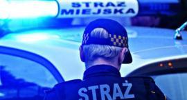 Dramat na Pradze. Gwałt na 13-letniej dziewczynce