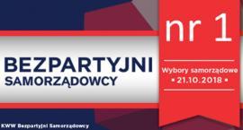 PKW wylosowała numery list wyborczych: Bezpartyjni jako pierwsi, PiS jako ostatni komitet na liście